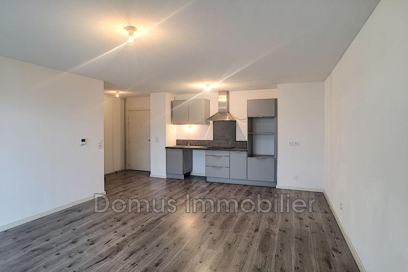 Photo Apartment Avignon Centre-ville,   to buy apartment  3 rooms   58m²