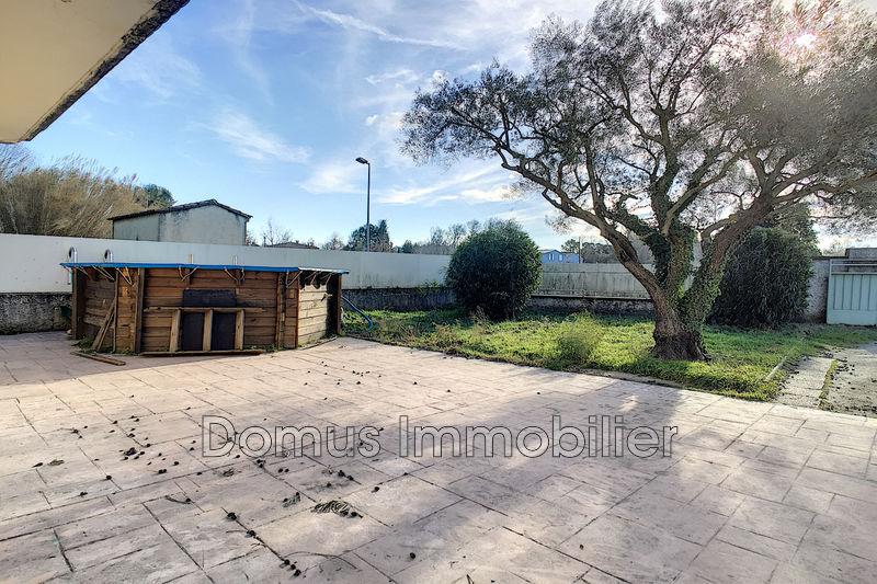 Photo Apartment Châteauneuf-de-Gadagne Proche village,   to buy apartment  3 rooms   59m²