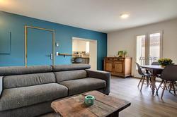 Photos  Appartement à vendre Châteauneuf-de-Gadagne 84470