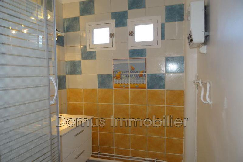 Photo n°11 - Vente appartement Avignon 84000 - 80 000 €