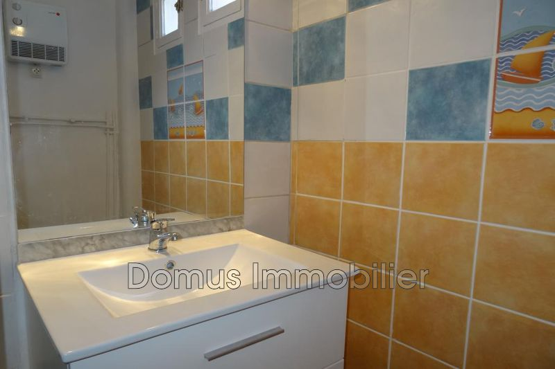 Photo n°12 - Vente appartement Avignon 84000 - 80 000 €