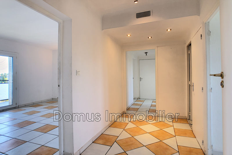 Photo Apartment Avignon Agglomération,   to buy apartment  3 rooms   53 m²