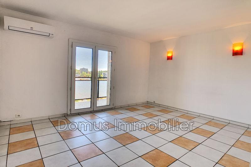 Photo n°7 - Vente appartement Avignon 84000 - 80 000 €