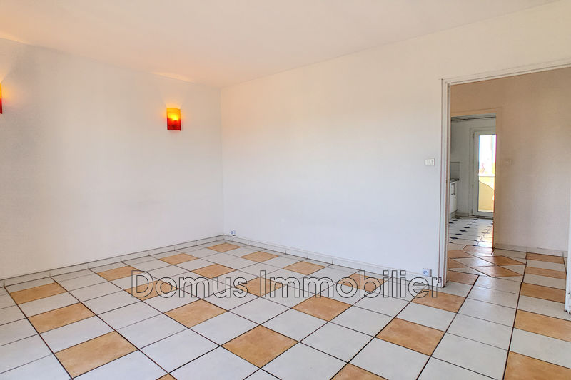 Photo n°6 - Vente appartement Avignon 84000 - 80 000 €