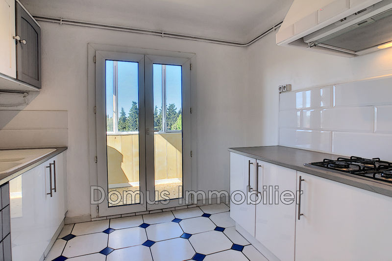 Photo n°5 - Vente appartement Avignon 84000 - 80 000 €