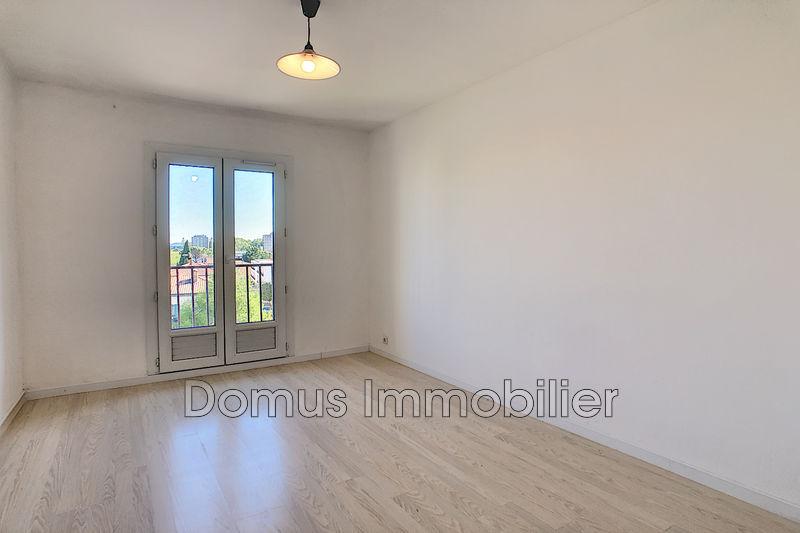 Photo n°9 - Vente appartement Avignon 84000 - 80 000 €