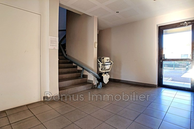 Photo n°5 - Vente appartement Vedène 84270 - 165 000 €