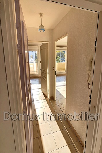 Photo n°6 - Vente appartement Vedène 84270 - 165 000 €