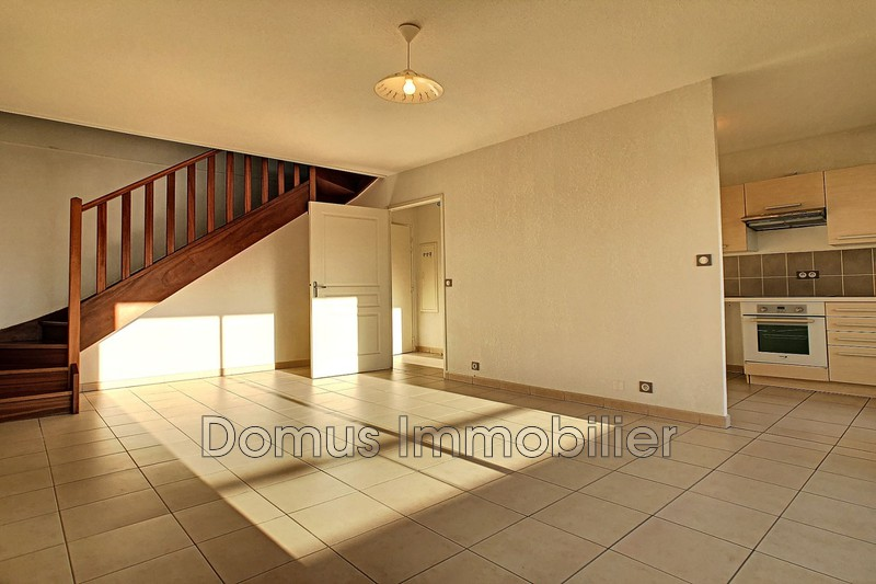 Photo n°7 - Vente appartement Vedène 84270 - 165 000 €