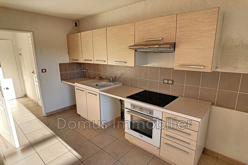 Photo n°9 - Vente appartement Vedène 84270 - 165 000 €