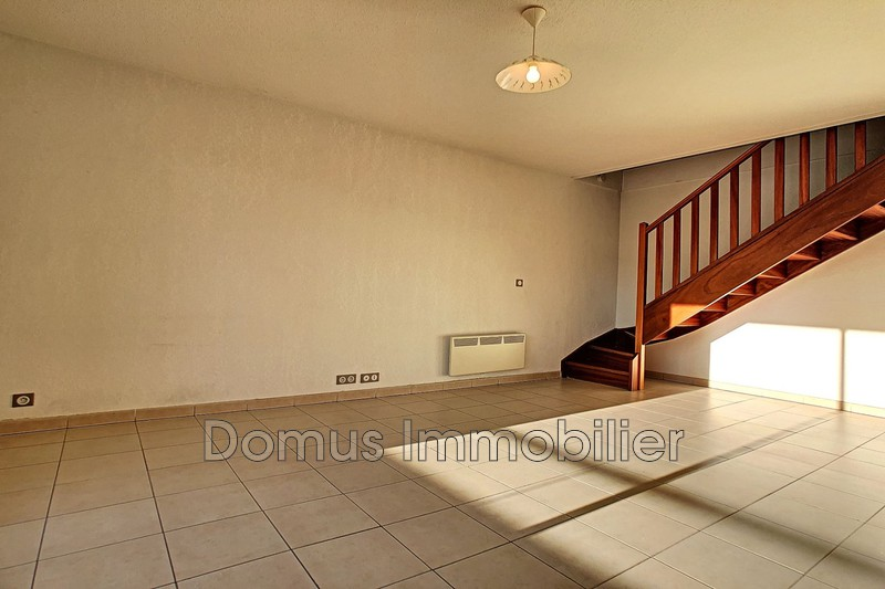 Photo n°10 - Vente appartement Vedène 84270 - 165 000 €