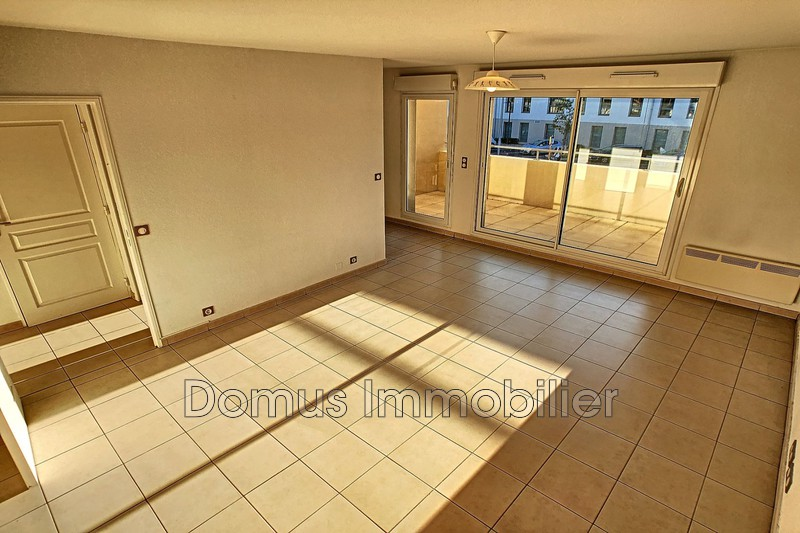 Photo n°11 - Vente appartement Vedène 84270 - 165 000 €