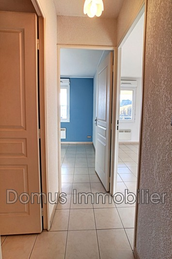 Photo n°12 - Vente appartement Vedène 84270 - 165 000 €