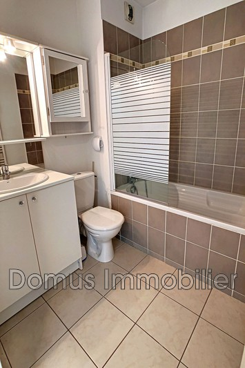 Photo n°15 - Vente appartement Vedène 84270 - 165 000 €