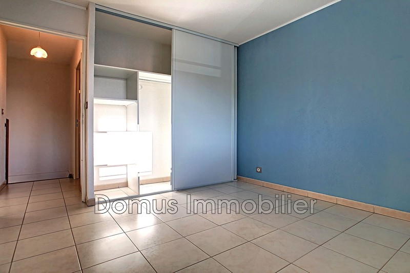 Photo n°14 - Vente appartement Vedène 84270 - 165 000 €