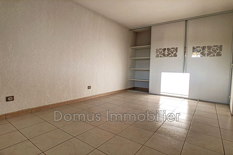 Photo n°13 - Vente appartement Vedène 84270 - 165 000 €