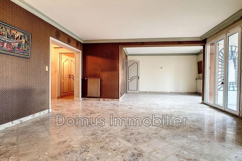 Photo Appartement Avignon   achat appartement  5 pièces   110m²
