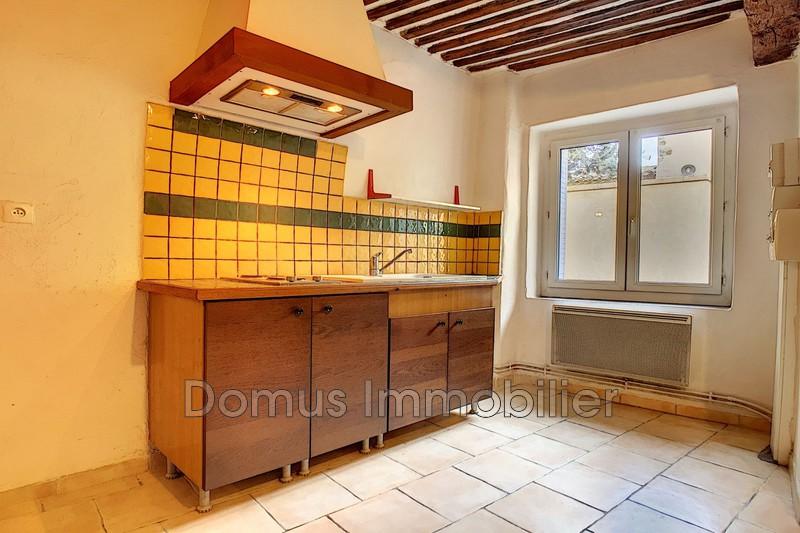 Photo n°3 - Vente appartement Saint-Saturnin-lès-Avignon 84450 - 56 000 €
