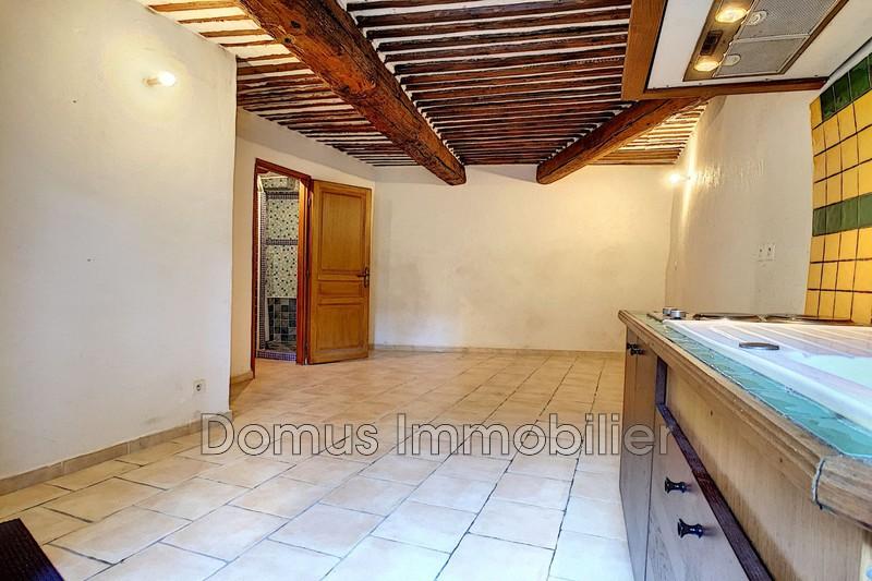 Photo n°5 - Vente appartement Saint-Saturnin-lès-Avignon 84450 - 56 000 €