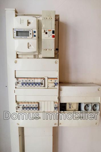 Photo n°6 - Vente appartement Saint-Saturnin-lès-Avignon 84450 - 56 000 €