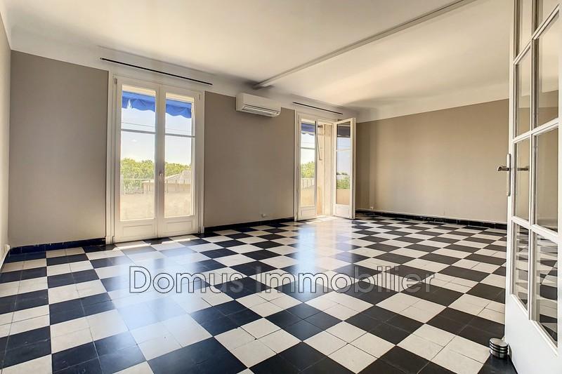 Photo Appartement Avignon Centre-ville,   achat appartement  3 pièces   85m²