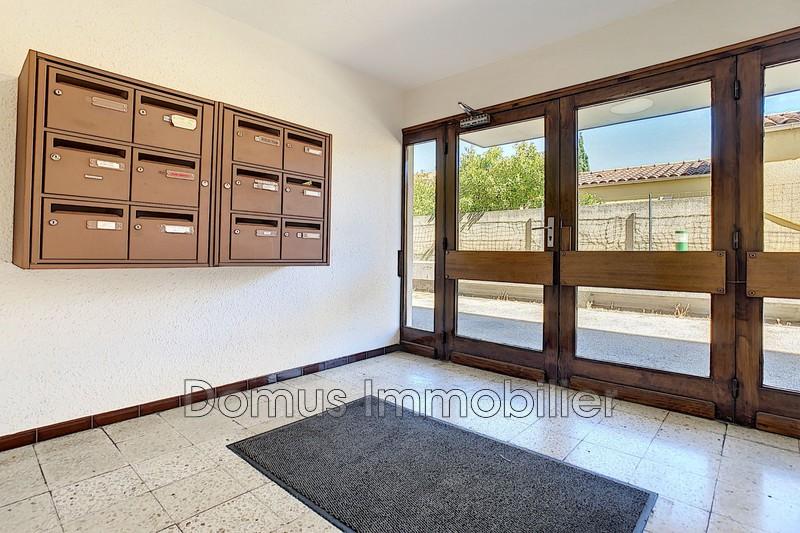 Photo Appartement Sorgues Proche village,   achat appartement  2 pièces   43m²