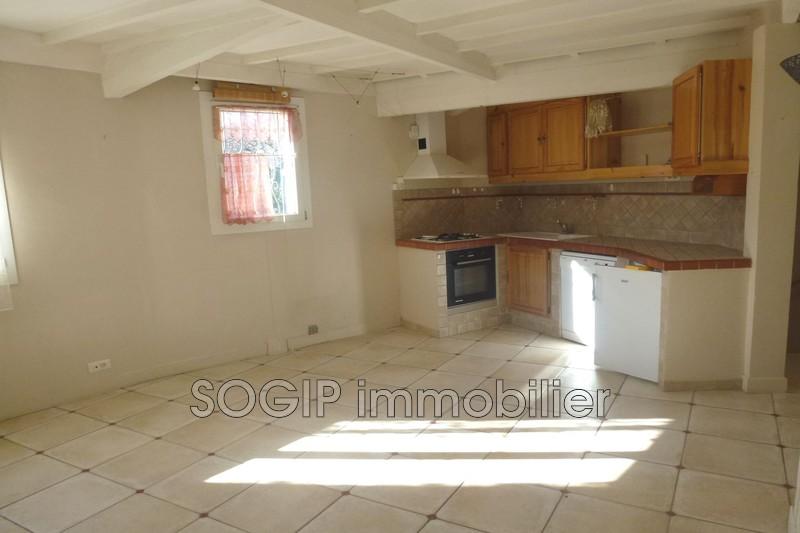 Photo Maison de village Flayosc Centre-ville,  Location maison de village  2 chambres   80m²