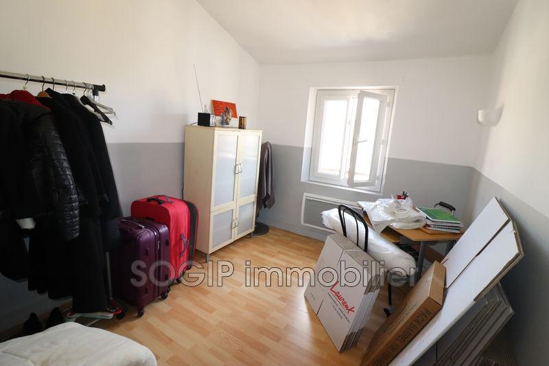 Photo n°7 - Location appartement Flayosc 83780 - 490 €