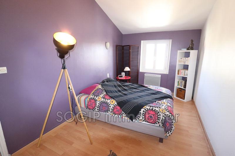 Photo n°8 - Location appartement Flayosc 83780 - 490 €