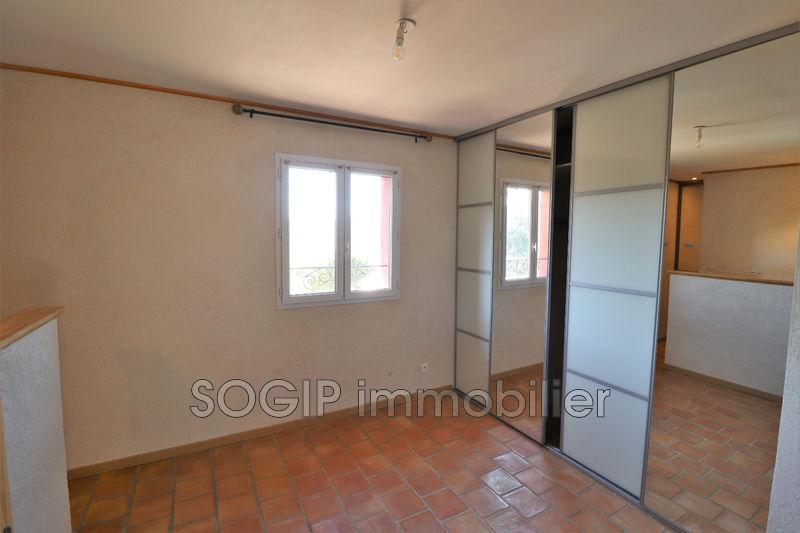 Photo n°9 - Location Maison villa Flayosc 83780 - 1 400 €