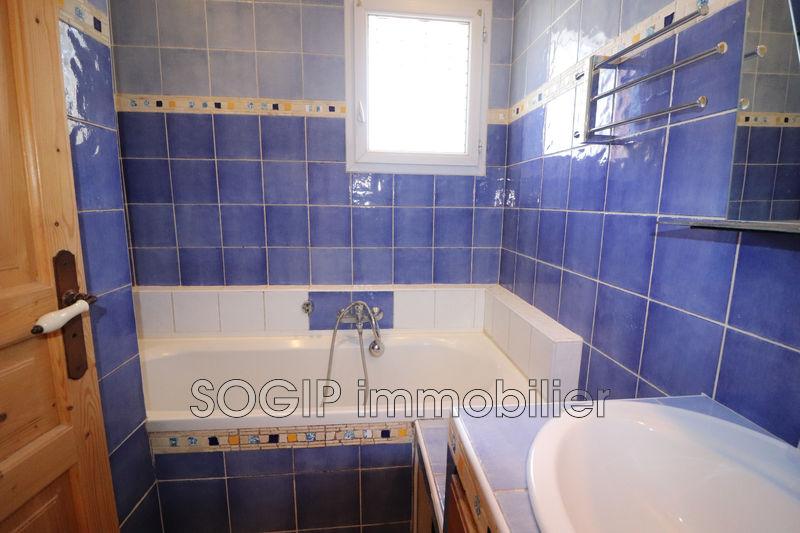 Photo n°12 - Location Maison villa Flayosc 83780 - 1 400 €