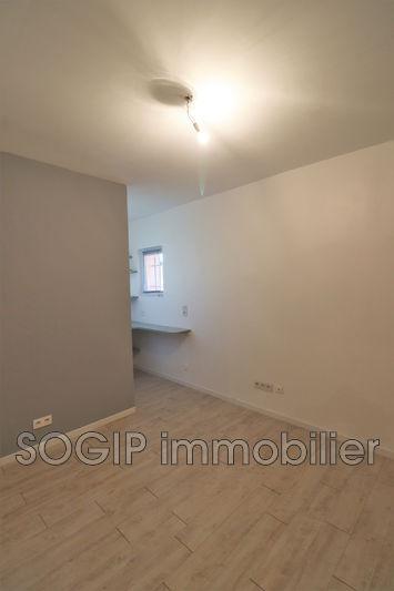 Photo n°11 - Location Maison villa Flayosc 83780 - 1 400 €