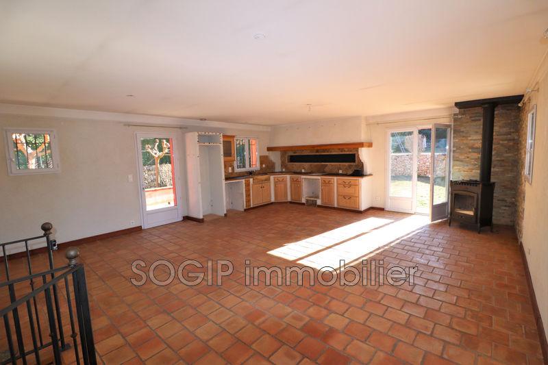 Photo n°7 - Location Maison villa Flayosc 83780 - 1 400 €