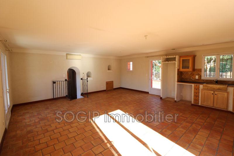Photo n°8 - Location Maison villa Flayosc 83780 - 1 400 €
