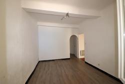 Photos  Appartement à Louer Flayosc 83780