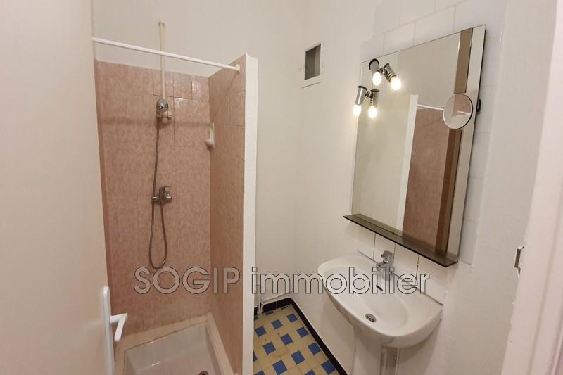 Photo n°8 - Location appartement Flayosc 83780 - 850 €