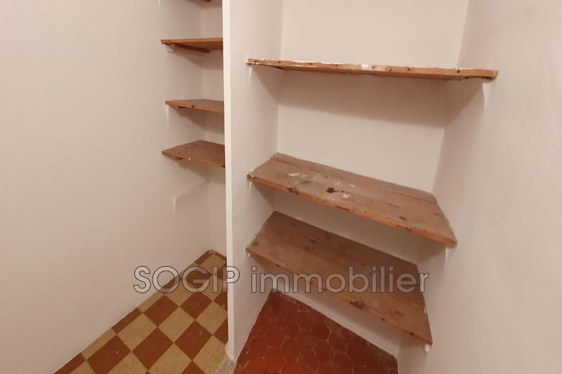 Photo n°9 - Location appartement Flayosc 83780 - 850 €