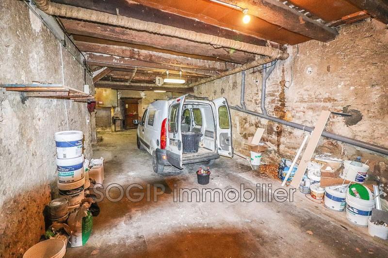 Photo n°13 - Location appartement Flayosc 83780 - 850 €