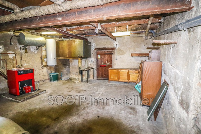 Photo n°12 - Location appartement Flayosc 83780 - 850 €