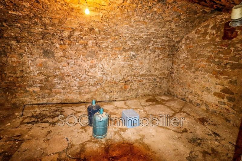 Photo n°11 - Location appartement Flayosc 83780 - 850 €