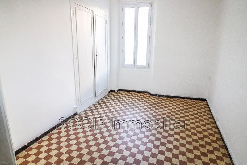 Photo n°6 - Location appartement Flayosc 83780 - 850 €