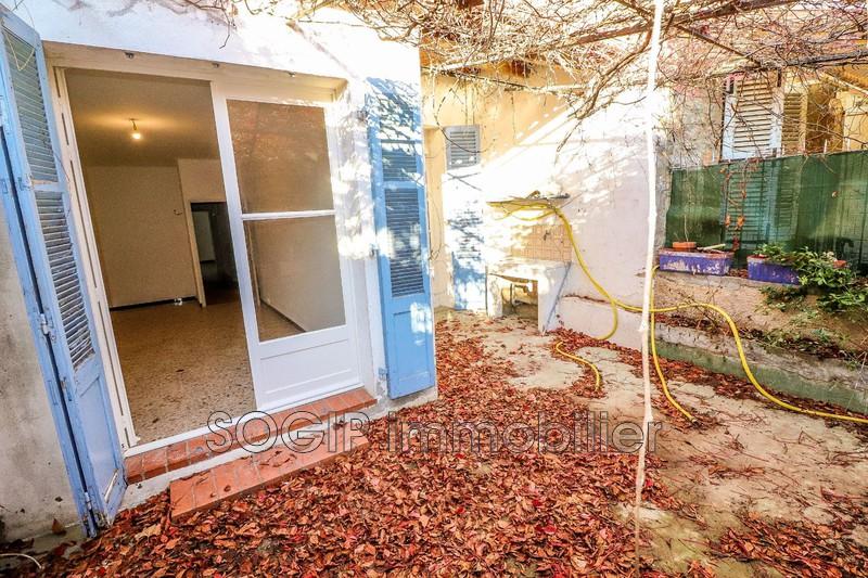 Photo n°14 - Location appartement Flayosc 83780 - 850 €