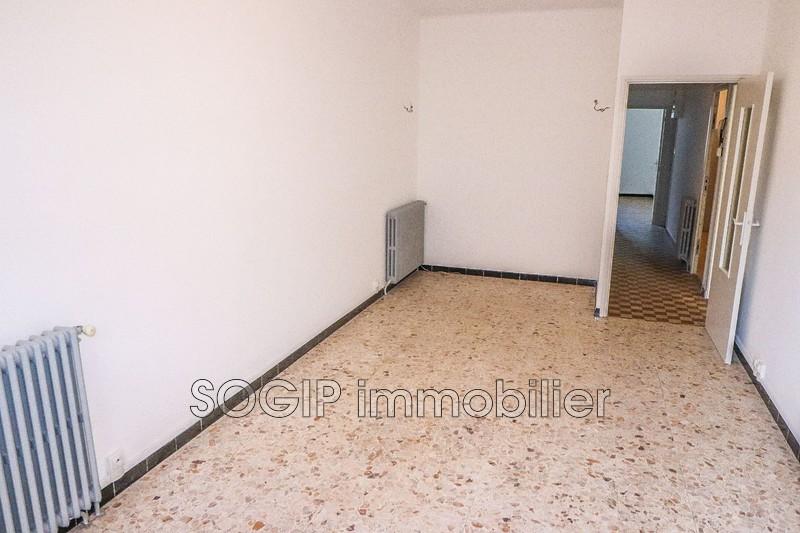 Photo n°4 - Location appartement Flayosc 83780 - 850 €