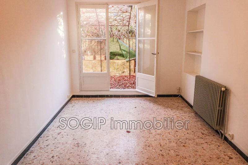 Photo n°3 - Location appartement Flayosc 83780 - 850 €