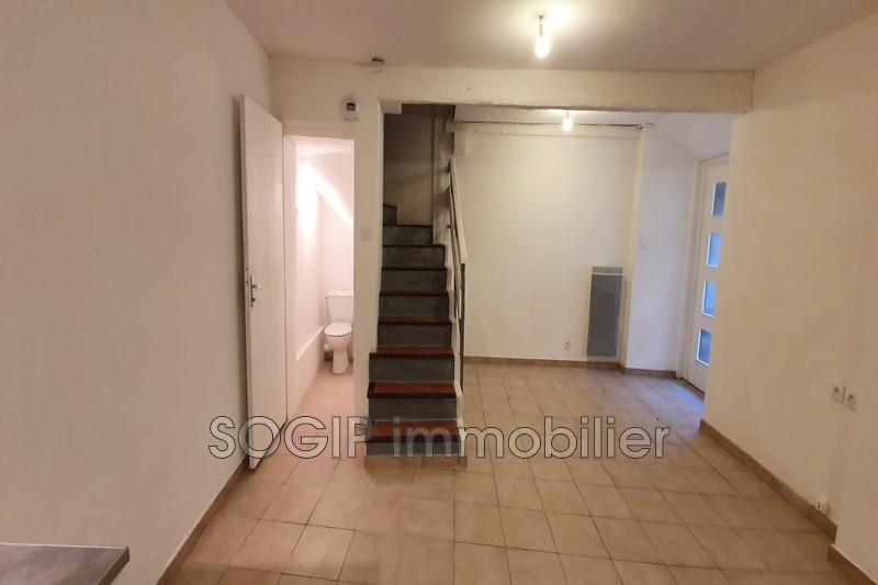 Photo n°4 - Location appartement Flayosc 83780 - 506 €