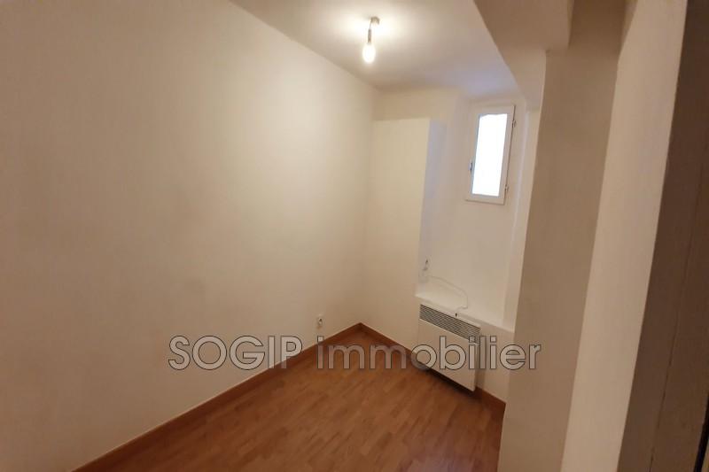 Photo n°5 - Location appartement Flayosc 83780 - 506 €