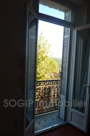 Photo n°6 - Location appartement Flayosc 83780 - 424 €