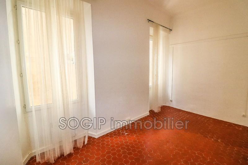 Photo n°7 - Location appartement Flayosc 83780 - 494 €