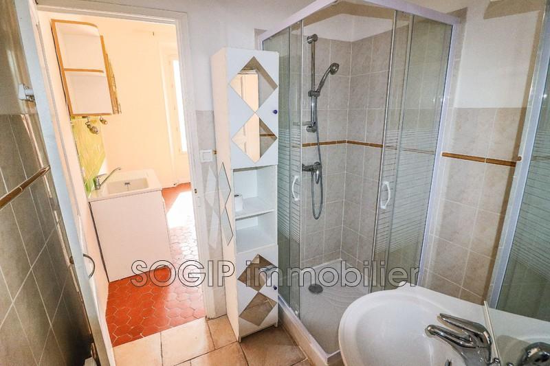 Photo n°8 - Location appartement Flayosc 83780 - 494 €