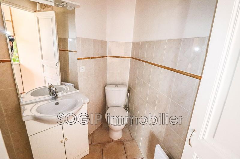 Photo n°9 - Location appartement Flayosc 83780 - 494 €